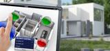 Gestion technique des bâtiments : le marché reprend des couleurs