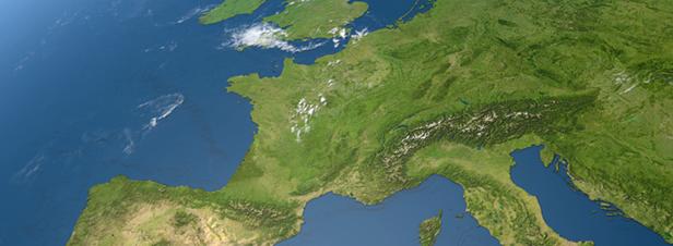 La France vit désormais au-dessus de ses moyens