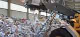 Production de déchets : une baisse en trompe-l'œil