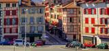 La revitalisation des centres-villes intégrera-t-elle l'environnement ?