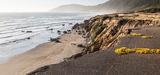 Erosion côtière :  le Sénat vote pour l'indemnisation des propriétaires du Signal