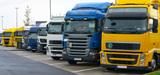 L'Union européenne s'attaque aux émissions de CO2 des poids-lourds