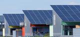 L'Allemagne reprend le leadership du photovoltaïque en Europe