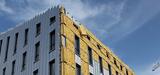 PPE : l'Ademe place la baisse de la consommation d'énergie au cœur de la transition énergétique