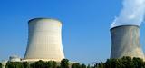 PPE: EDF veut que la construction d´un EPR nouvelle génération soit rapidement engagée