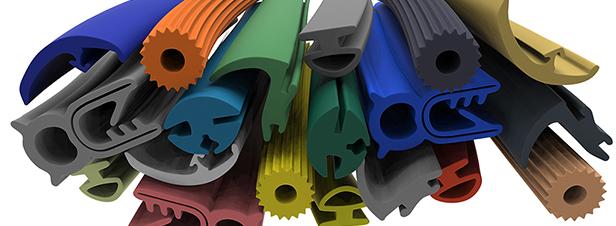 Les industriels du caoutchouc préparent le verdissement de leurs produits