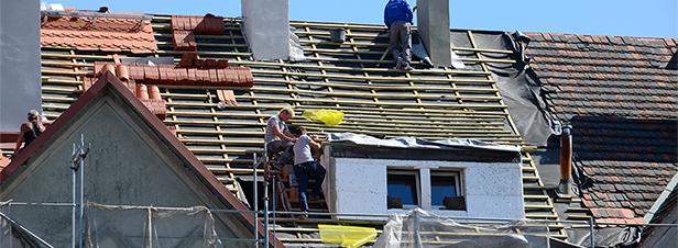 La performance énergétique des bâtiments enrichit la loi logement