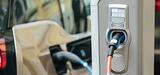 Limites et promesses du véhicule électrique dans le monde