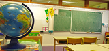 Rénovation énergétique des bâtiments éducatifs : quelles pistes d'actions ?