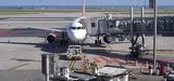 Aviation : réduction en trompe l'œil des émissions polluantes des aéroports