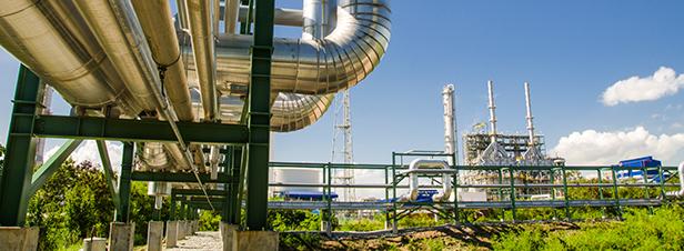 Le gouvernement réduit le périmètre des projets soumis à évaluation environnementale
