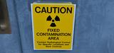 Radioactivité : la nouvelle réglementation sur la protection sanitaire entre en vigueur