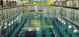 Nucléaire : l'IRSN pèse les avantages et inconvénients de l'entreposage du combustible irradié en piscine