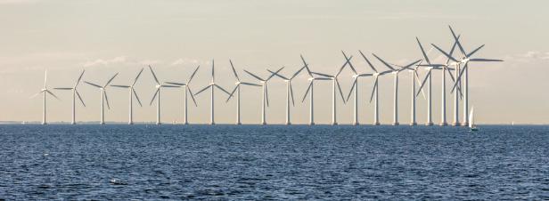 Eolien offshore : le gouvernement propose une nouvelle procédure pour renégocier les appels d'offres