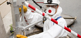 Réseaux : la certification DT-DICT sécurise les interventions