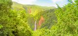 Parcs nationaux : et si on les finançait par des droits d'entrée