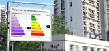 Rénovation et performance énergétique : ce que va changer la loi Logement