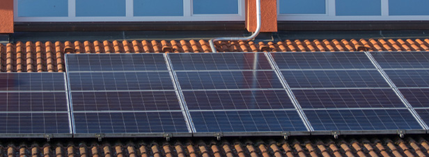 Photovoltaïque : les tarifs d'achat de 2006 et 2010 étaient bien illégaux