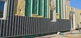 La loi Logement définit les caractéristiques énergétiques et environnementales des bâtiments neufs