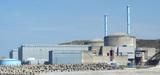 """Nucléaire : les ONG redoutent l'influence """"néfaste"""" d'EDF sur la future PPE"""