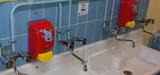 MAC'Eau : pour une économie d'eau à l'échelle du département