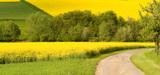 La Région Nouvelle-Aquitaine fait de la biodiversité une priorité politique