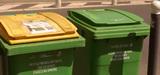 Déchets : l'Union européenne adopte ses nouveaux objectifs de recyclage