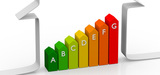 Performance énergétique des bâtiments : la nouvelle directive est publiée