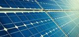 En 2030, le mix français pourrait atteindre 50% d'énergies renouvelables au détriment du nucléaire