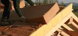 Rénover au niveau BBC : NégaWatt plébiscite les travaux en une seule étape
