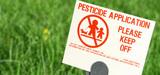 Pesticides : ce que prévoit le gouvernement pour protéger les riverains des zones traitées