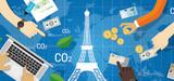 A quoi sert le marché carbone européen ?