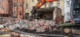 Déchets de chantier : la plateforme Démoclès fait le point sur la responsabilité des maîtres d'ouvrage