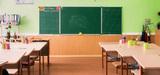 Air intérieur des écoles : des valeurs limites globalement respectées sauf pour le plomb