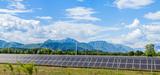 Transition énergétique : inscrire les renouvelables dans le paysage pour éviter l'opposition