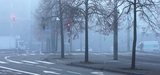 Qualité de l'air : trois nouveaux polluants à surveiller prioritairement