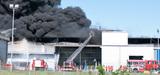 Entrepôts : la modélisation et l'ingénierie de sécurité incendie en plein développement