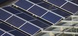 Smart grids : Smile met les projets sur la bonne voie