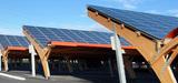 Le solaire photovoltaïque a aussi ses mesures de simplification