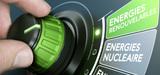 Transition énergétique : les Français veulent que le gouvernement sorte de l'ambiguïté