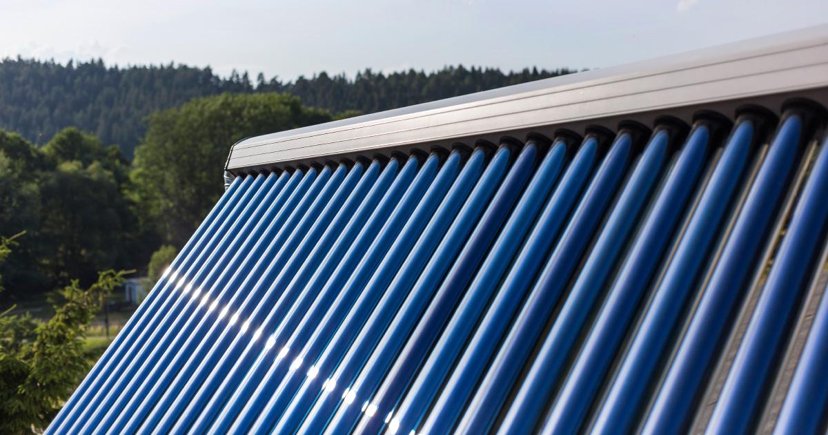 Coup de pouce pour le solaire thermique b8c80ee1ad69