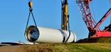 Renouvellement des parcs éoliens : les cas où une nouvelle autorisation est nécessaire