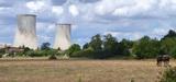 Des députés pointent les failles du nucléaire : sous-traitance, vieillissement et risque terroriste