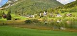 Obligation réelle environnementale : un mode d'emploi à disposition des acteurs de terrain