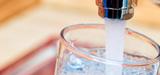 Assises de l'eau : acteurs publics et privés souhaitent une meilleure gouvernance pour le secteur