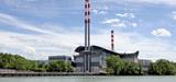 TGAP déchets : Bercy précise l'application de la nouvelle règlementation