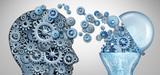 Concours d'innovation : 46 projets pour la transition écologique