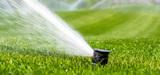 Mission d'information sur la ressource en eau : Nicolas Hulot appuie certaines propositions