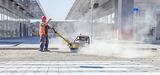 Des solutions pour réduire les nuisances des chantiers