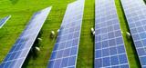 CSPE : les charges liées aux énergies renouvelables revues à la baisse